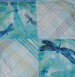 comforter4