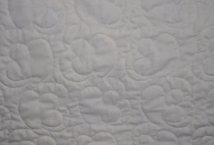 baby-quilt-2