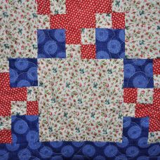 baby-quilt-3