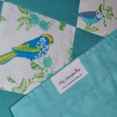 laurens-comforter-detail