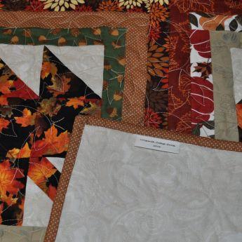 maple-leaf-quilt-detail