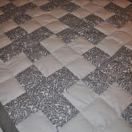 stephanies-blanket