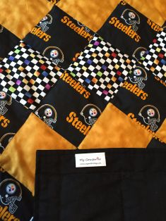10-yr-old-steelers-fan-comforter1