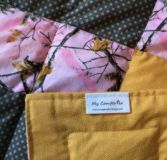 celias-comforter2