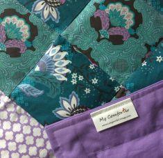 marians-comforter2