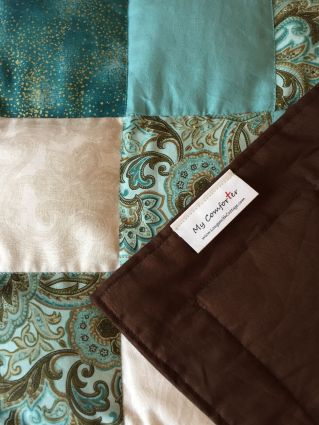 nancys-comforter-1