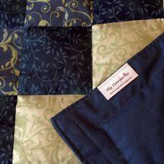 tricias-comforter2