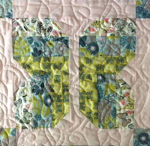 mothers day quilt2