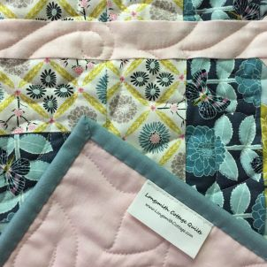 mothers day quilt4