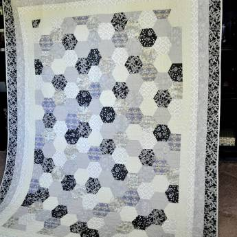 June Quilt of the Month