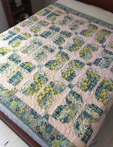 mothers day quilt3