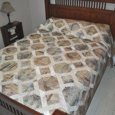 sherris quilt2