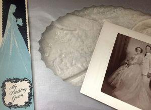 wedding gown1