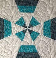 windmill quilt2