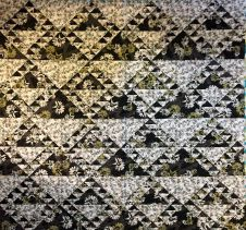 Ashley's quilt