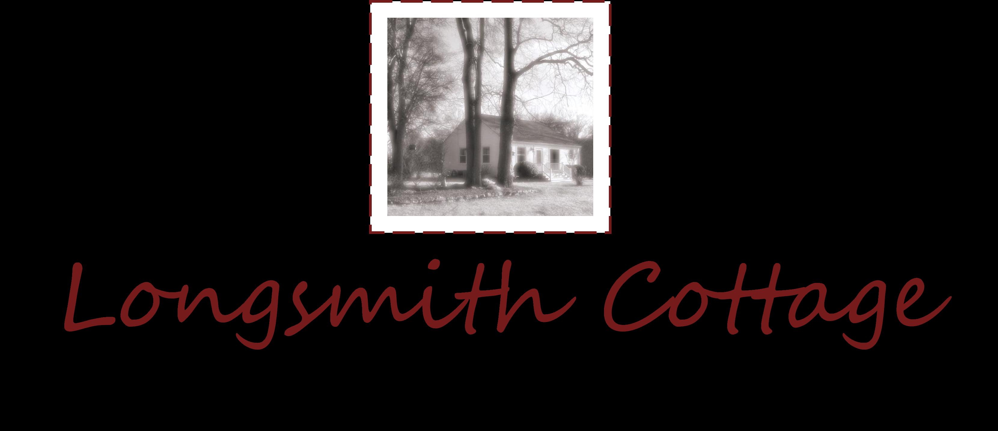 Longsmith Cottage